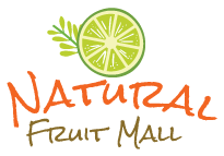 Natural Fruit Mall